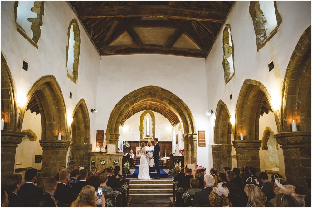 barmouth-wedding-north-wales_0049.jpg
