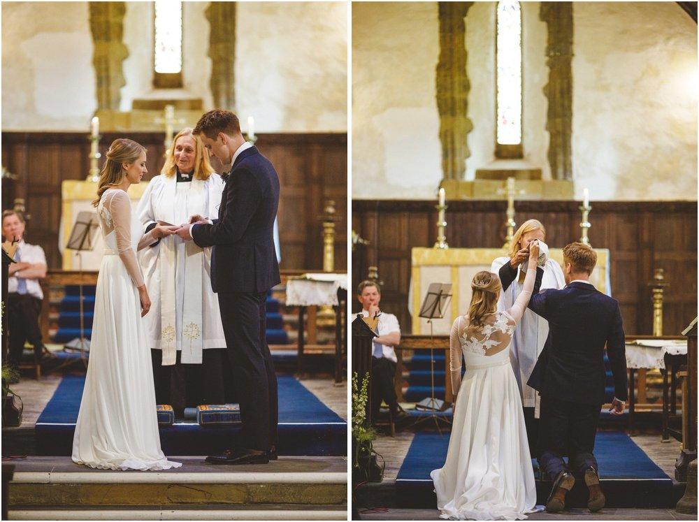 barmouth-wedding-north-wales_0050.jpg