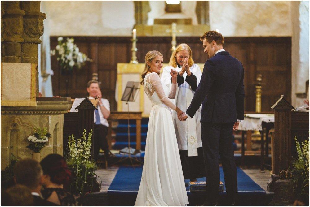 barmouth-wedding-north-wales_0052.jpg