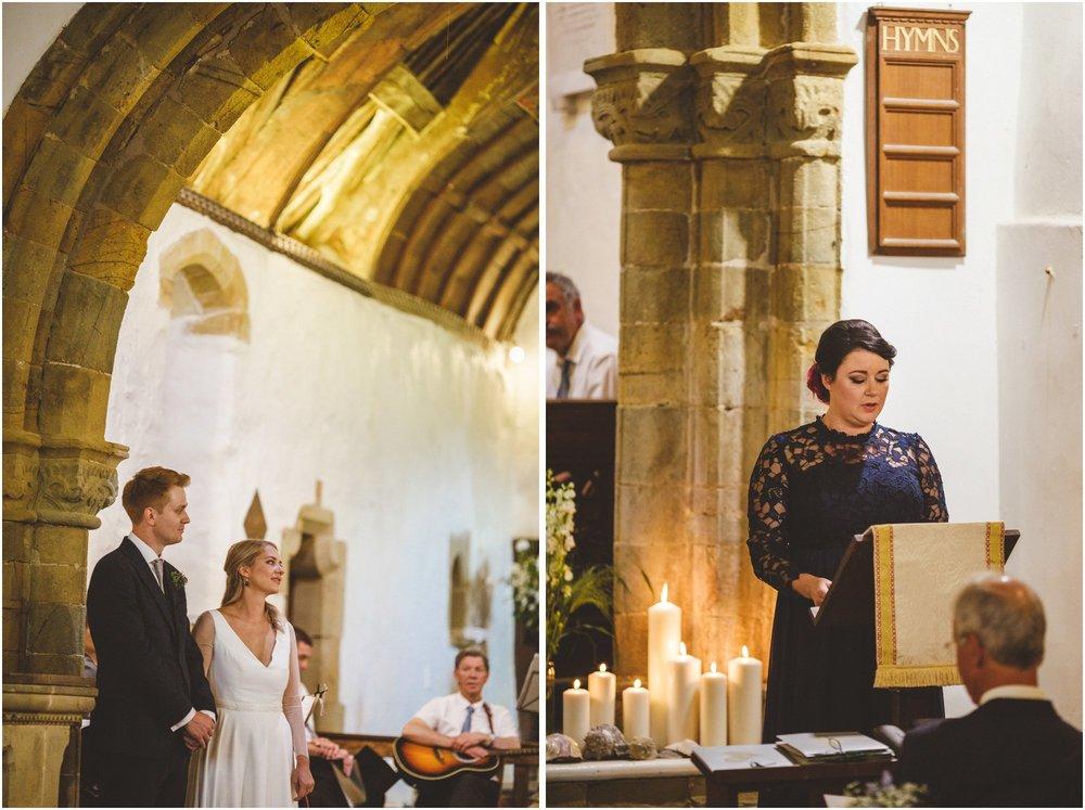 barmouth-wedding-north-wales_0055.jpg