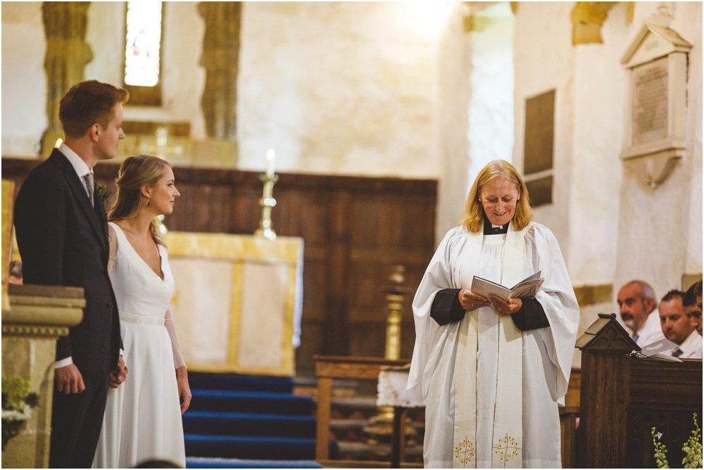 barmouth-wedding-north-wales_0058.jpg