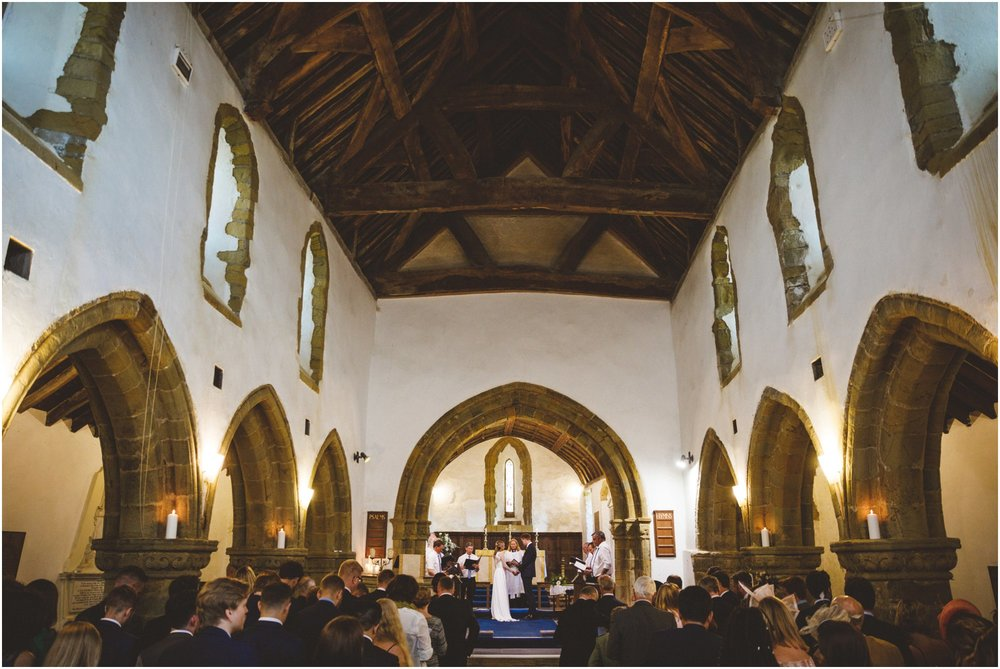 barmouth-wedding-north-wales_0060.jpg