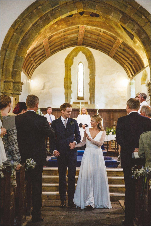 barmouth-wedding-north-wales_0062.jpg