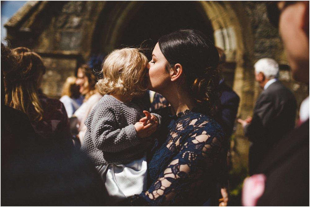 barmouth-wedding-north-wales_0068.jpg