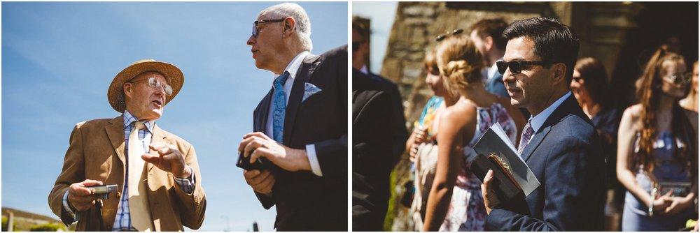 barmouth-wedding-north-wales_0069.jpg