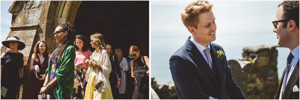 barmouth-wedding-north-wales_0071.jpg