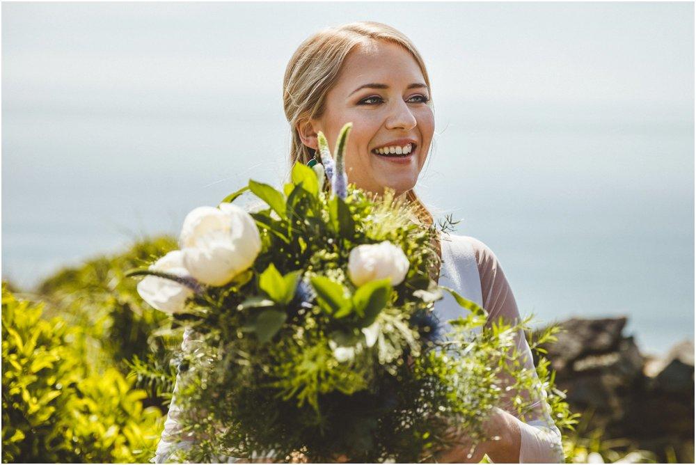 barmouth-wedding-north-wales_0070.jpg
