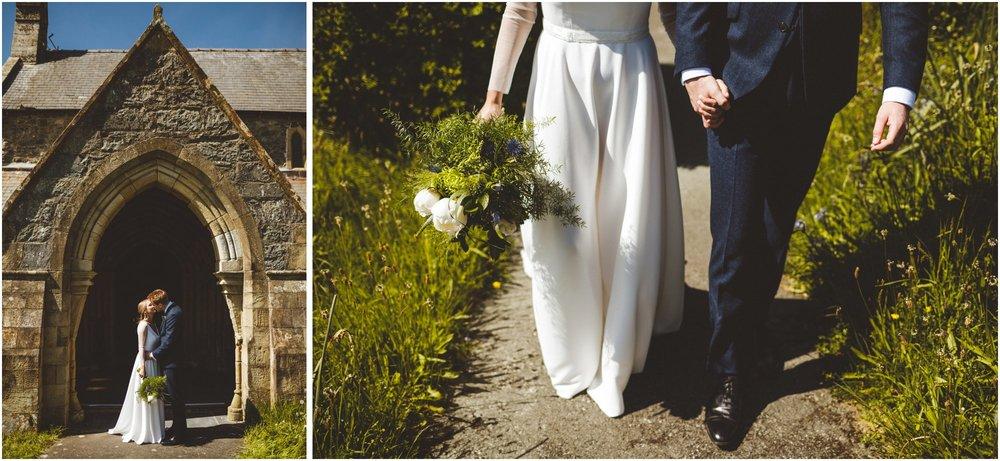 barmouth-wedding-north-wales_0074.jpg