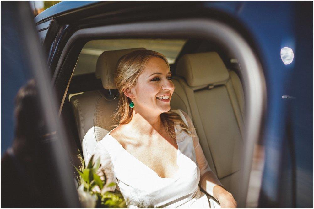 barmouth-wedding-north-wales_0076.jpg