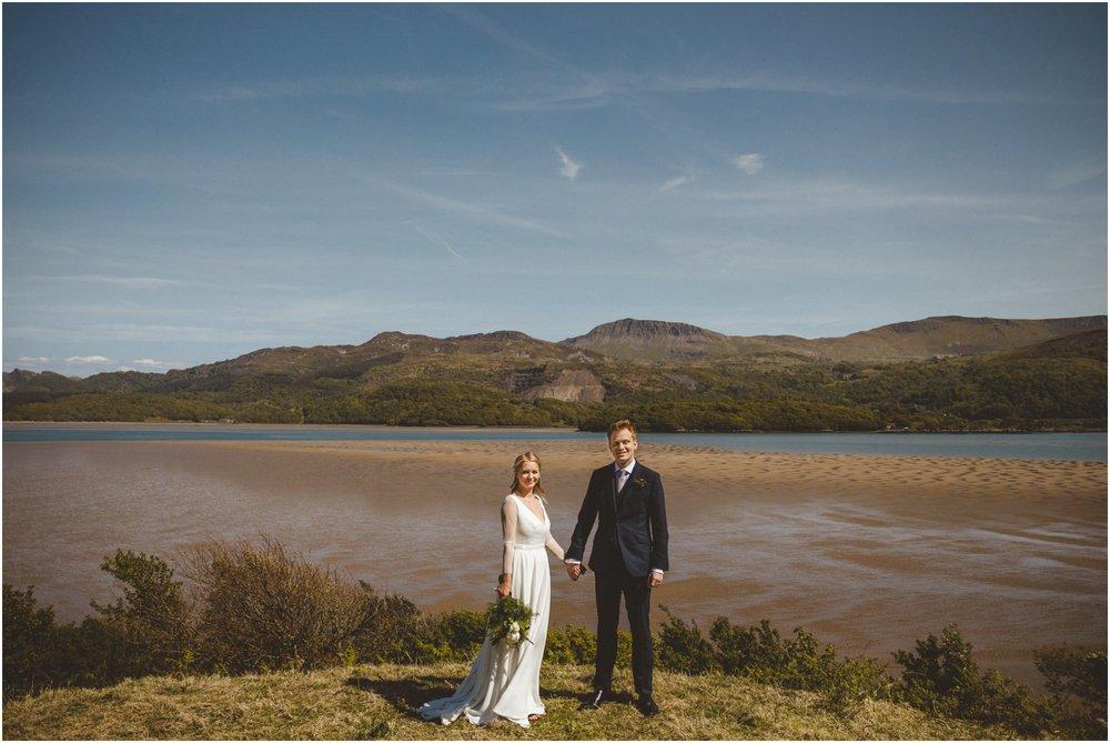 barmouth-wedding-north-wales_0079.jpg