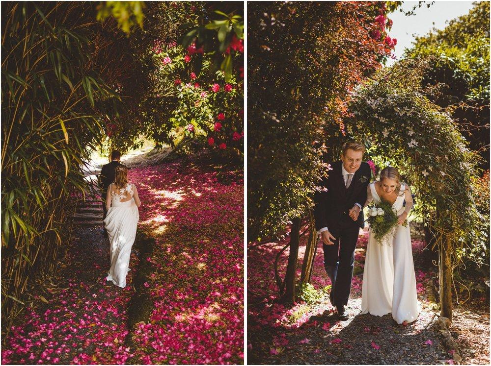 barmouth-wedding-north-wales_0093.jpg