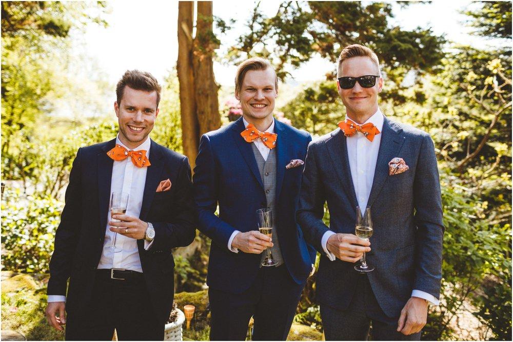 barmouth-wedding-north-wales_0095.jpg