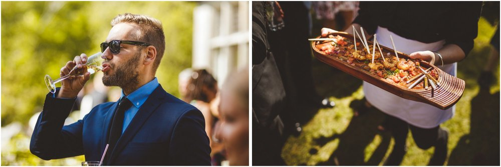 barmouth-wedding-north-wales_0099.jpg