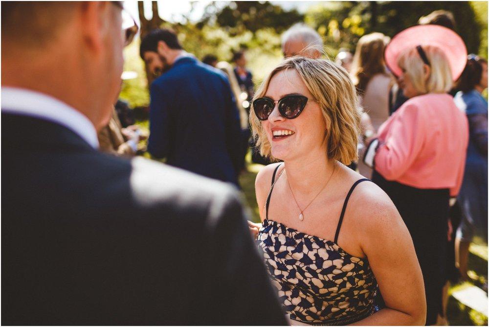 barmouth-wedding-north-wales_0101.jpg