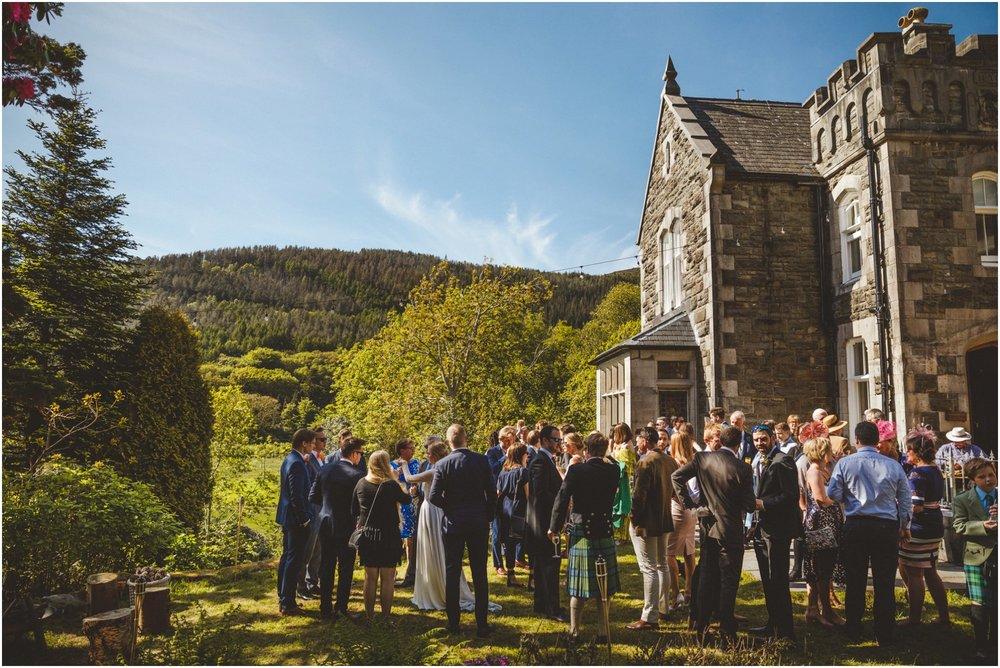 barmouth-wedding-north-wales_0103.jpg