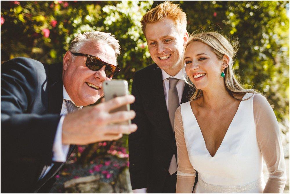 barmouth-wedding-north-wales_0115.jpg