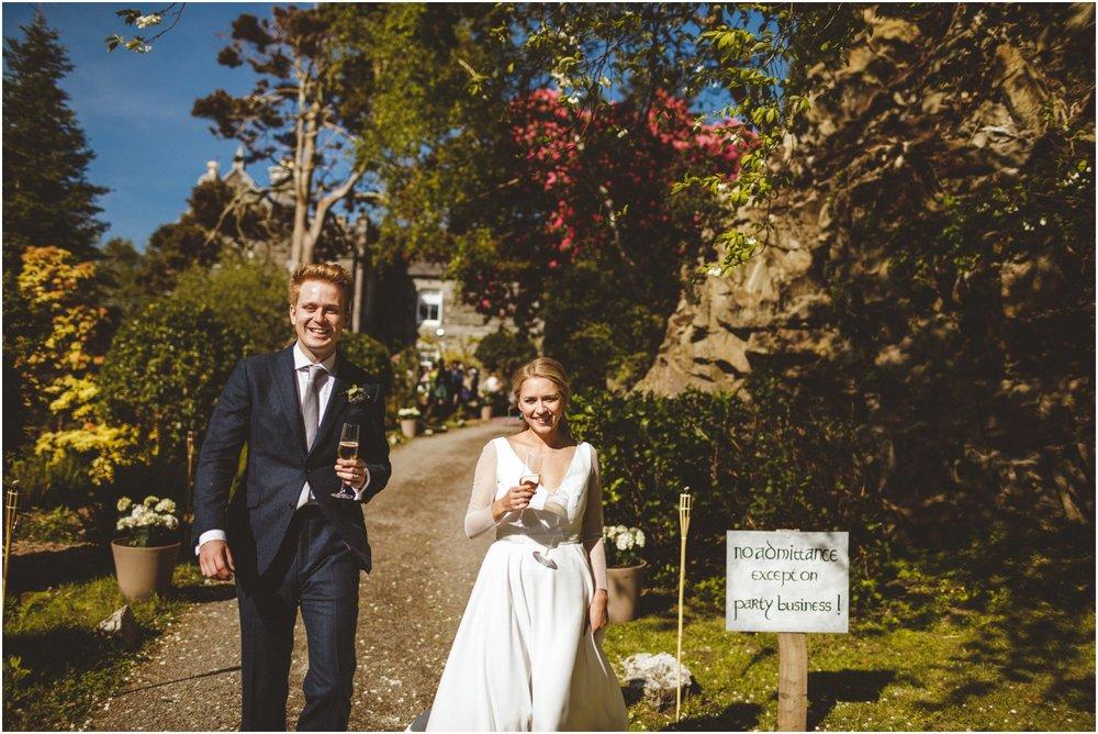 barmouth-wedding-north-wales_0116.jpg