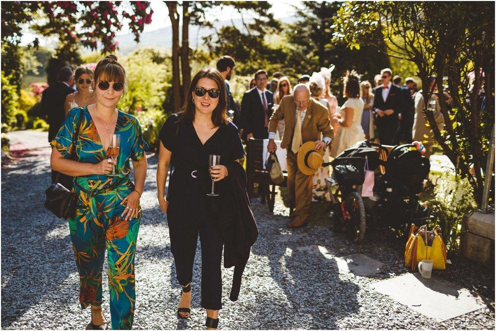 barmouth-wedding-north-wales_0120.jpg