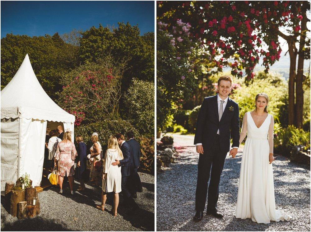 barmouth-wedding-north-wales_0123.jpg