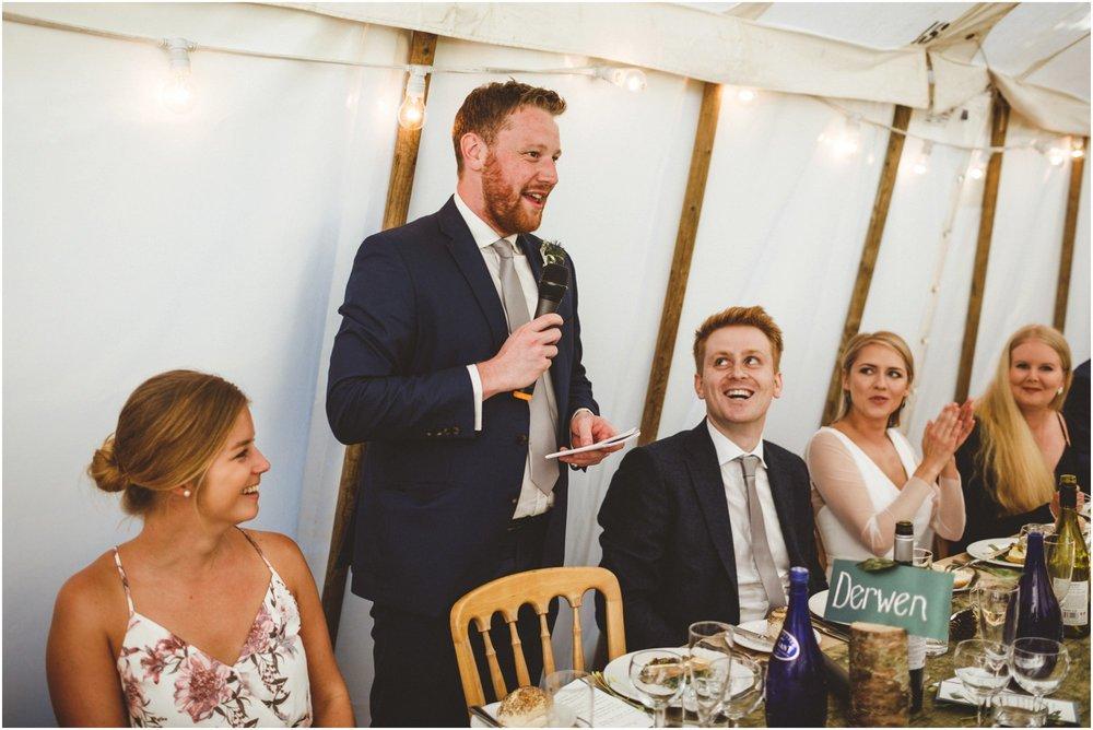 barmouth-wedding-north-wales_0125.jpg
