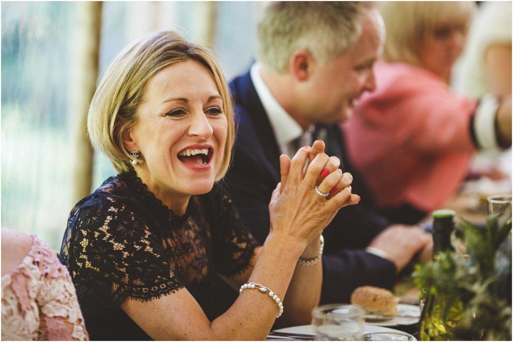 barmouth-wedding-north-wales_0127.jpg