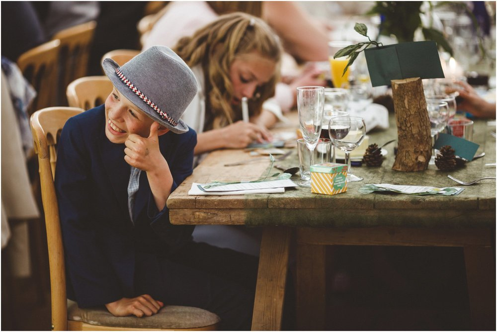 barmouth-wedding-north-wales_0128.jpg