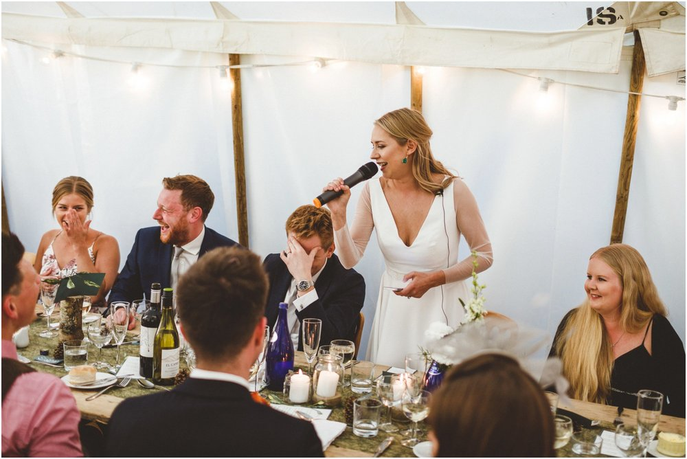 barmouth-wedding-north-wales_0130.jpg