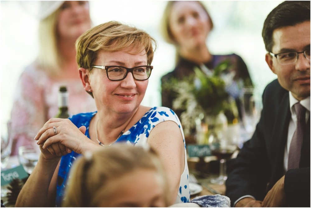 barmouth-wedding-north-wales_0132.jpg