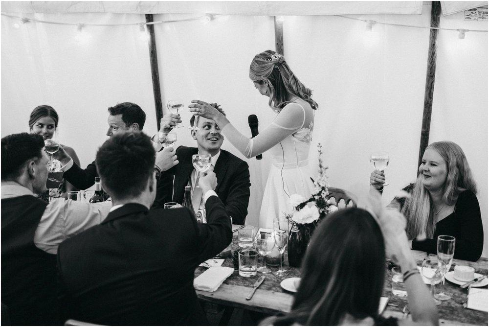 barmouth-wedding-north-wales_0133.jpg