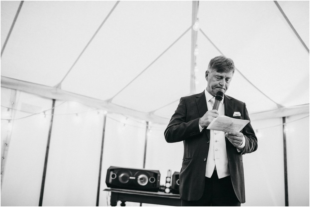 barmouth-wedding-north-wales_0139.jpg