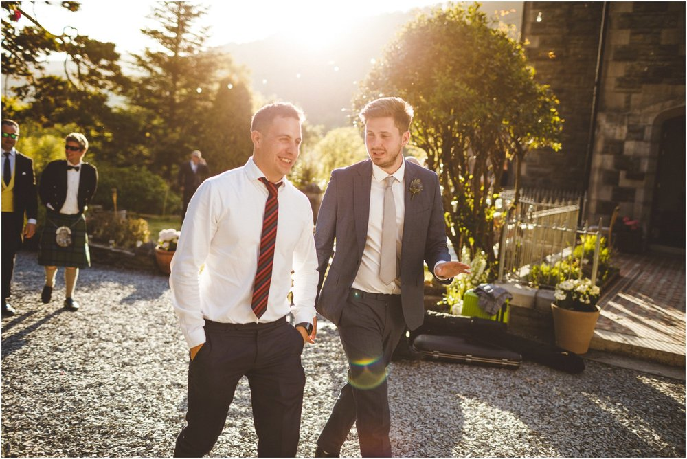 barmouth-wedding-north-wales_0148.jpg