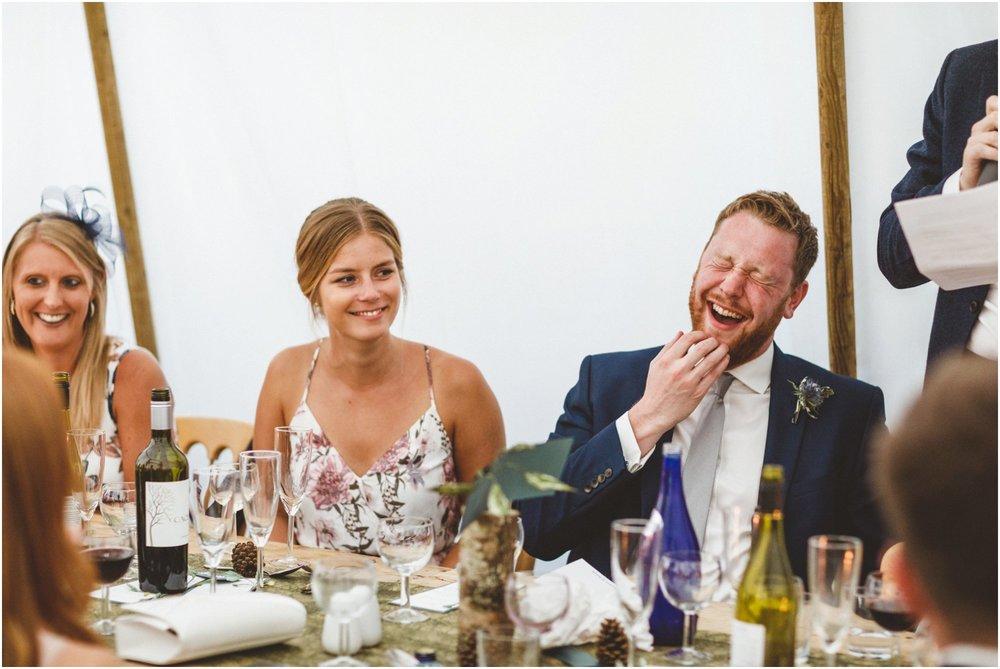 barmouth-wedding-north-wales_0154.jpg