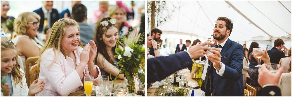 barmouth-wedding-north-wales_0155.jpg