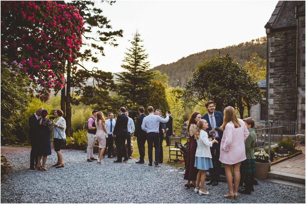 barmouth-wedding-north-wales_0161.jpg
