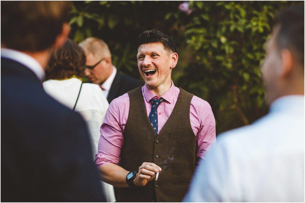 barmouth-wedding-north-wales_0163.jpg