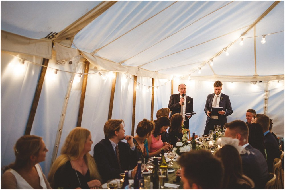 barmouth-wedding-north-wales_0164.jpg