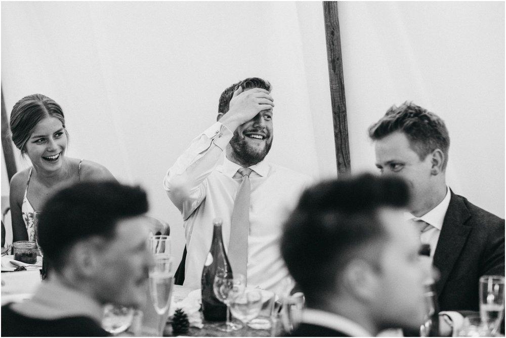 barmouth-wedding-north-wales_0166.jpg