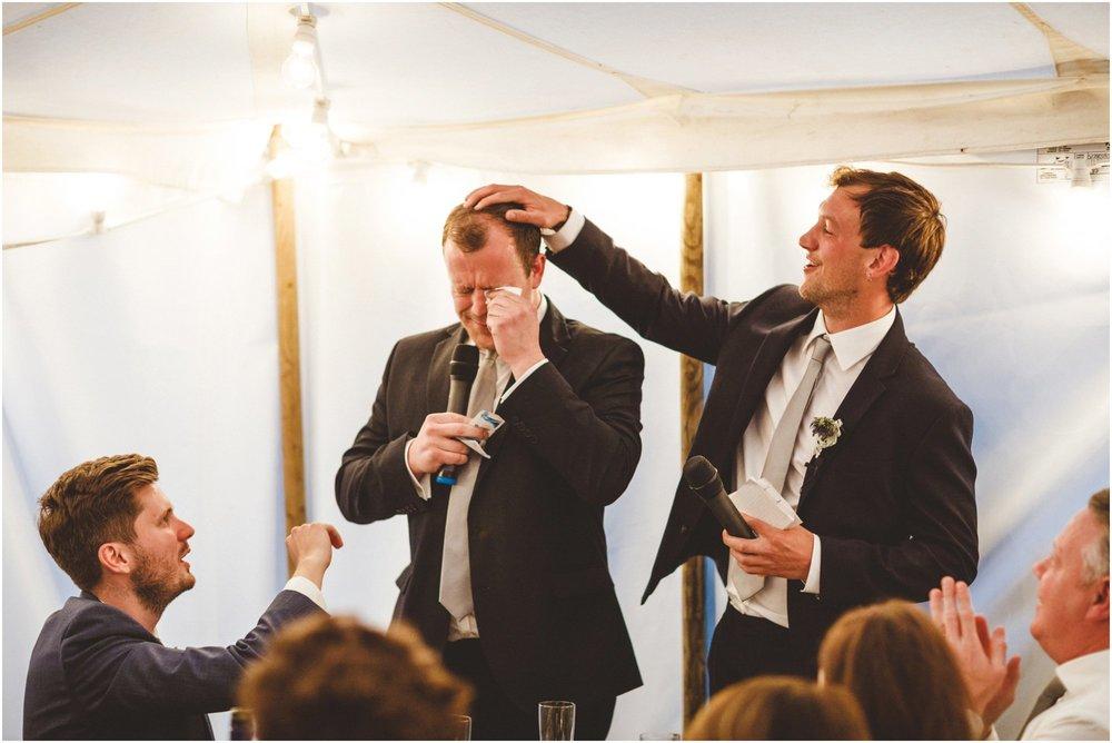 barmouth-wedding-north-wales_0170.jpg