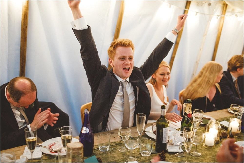 barmouth-wedding-north-wales_0172.jpg