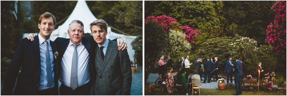 barmouth-wedding-north-wales_0174.jpg