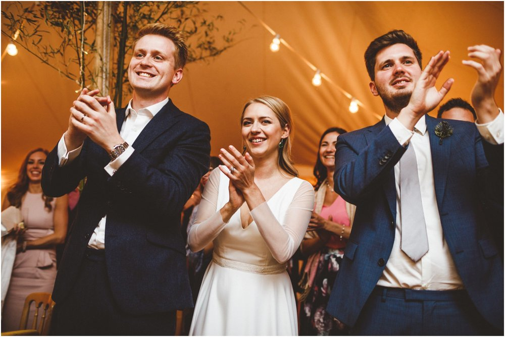 barmouth-wedding-north-wales_0177.jpg