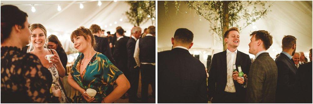 barmouth-wedding-north-wales_0182.jpg