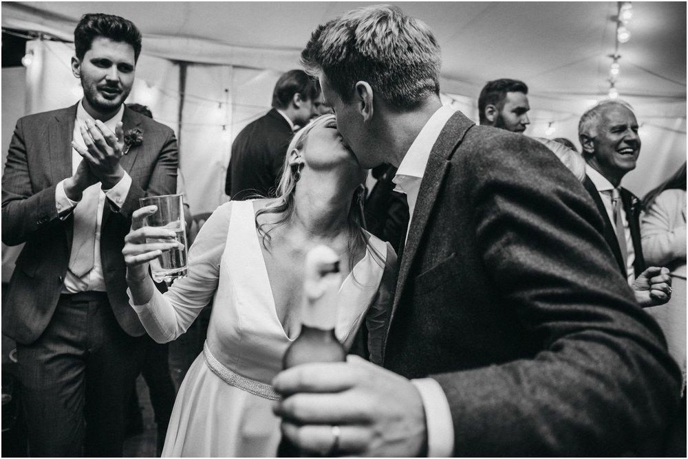 barmouth-wedding-north-wales_0186.jpg