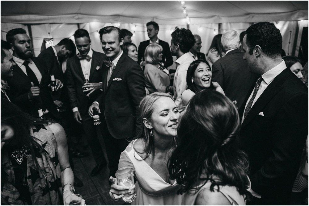 barmouth-wedding-north-wales_0190.jpg