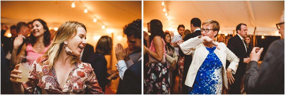 barmouth-wedding-north-wales_0192.jpg