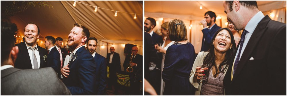 barmouth-wedding-north-wales_0198.jpg