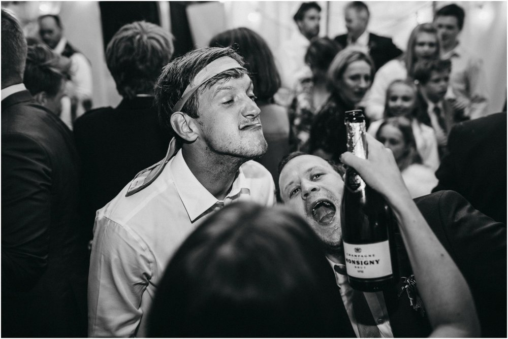alternative-wedding-photographer_0196.jpg