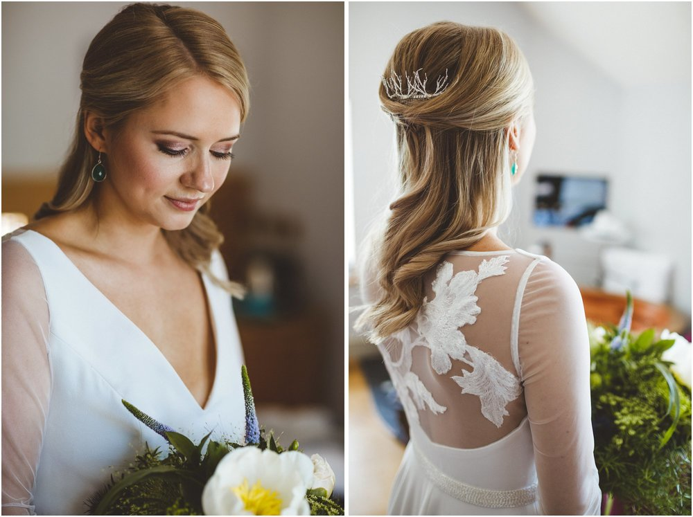 bespoke-wedding-dress-north-wales_0022.jpg