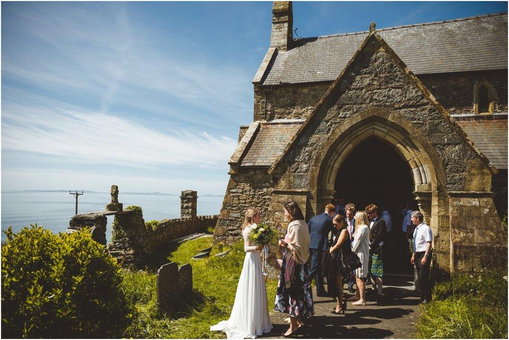 church-wedding-north-wales_0072.jpg
