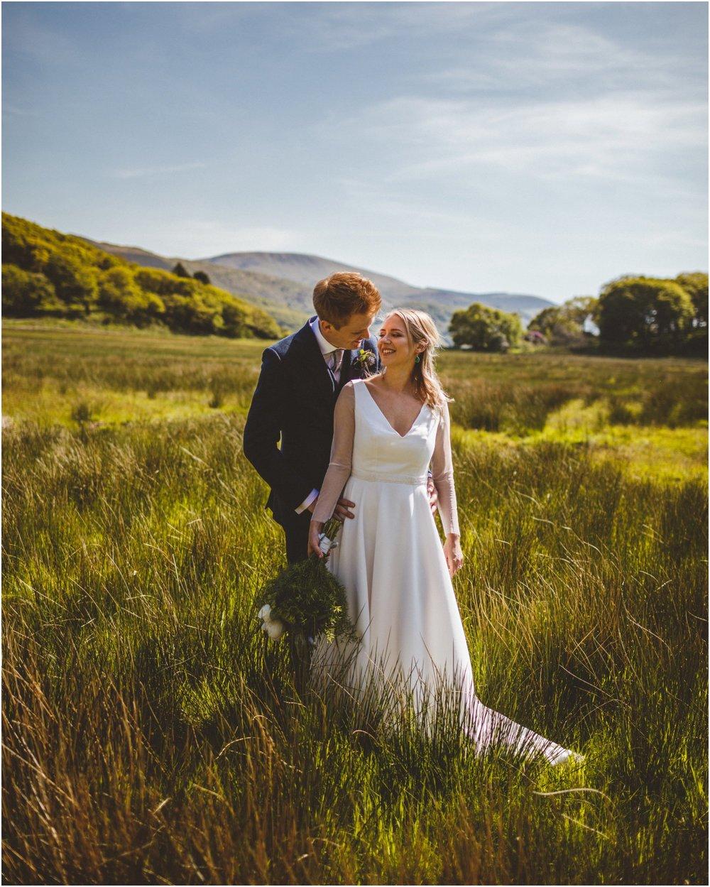 north-wales-wedding-photographers_0091.jpg